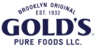 Gold's Kosher Food Distributor