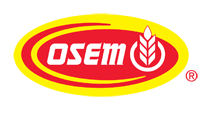 Osem Kosher Food Distributor